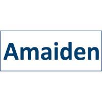 Amaiden Energy Recruitment 2021, Careers & Jobs Vacancies (4 Positions)