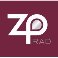 Zwanger & Pesiri Radiology Group logo