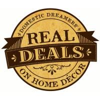 Deals On Home Decor Amp Rd Boutique