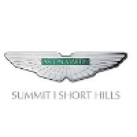 Aston Martin Summit Linkedin