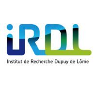"""Résultat de recherche d'images pour """"IRDL UMR CNRS"""""""