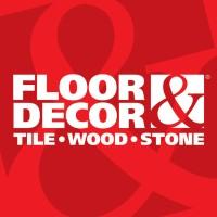 Floor & Decor | LinkedIn