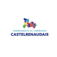 Communauté de Communes Castelrenaudais | LinkedIn
