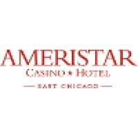 ameristar casino east chicago careers