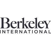berkeley international recenzii)
