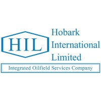 Hobark International Limited (HIL) Job Recruitment 2021, Careers & Job Vacancies (3 Positions)