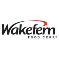 link wakefern