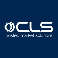 serviços financeiros diretos fx opções de exportação stl binárias