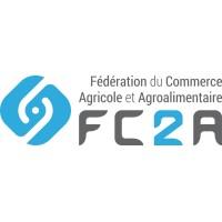 FC2A - Le Commerce Agricole et Agroalimentaire