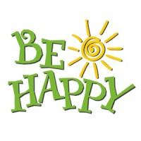 Be-Happy | LinkedIn