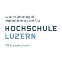 Hochschule Luzern Applied Data Science Linkedin