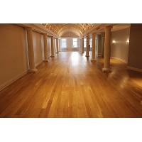 Wood Vitalize Wood Floor Refinishing