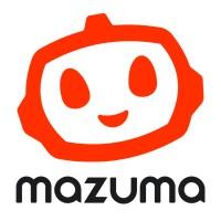 Mazuma