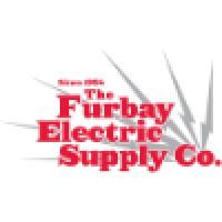 The Furbay Electric Supply Company Linkedin