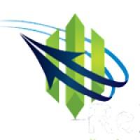 rekaz international investment consultants