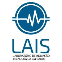 Laboratório de Inovação tecnológica em Saúde (LAIS/HUOL/UFRN ...