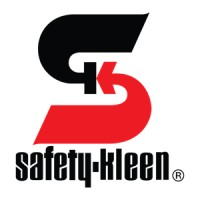 Safety-Kleen Systems logo