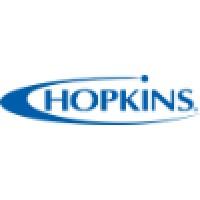 Hopkins Manufacturing logo
