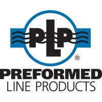 Preformed Line Products Company logo