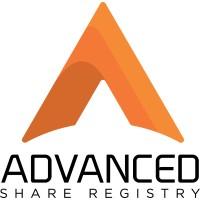ASX share registry, Share Registry List