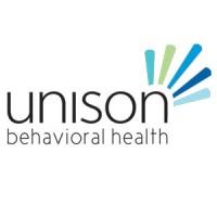 Unison Behavioral Health Linkedin