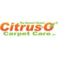 Citrus O Carpet Care Linkedin