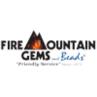 Fire Mountain Gems And Beads Linkedin