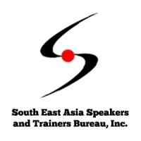 South East Asia Speakers And Trainers Bureau Inc Linkedin