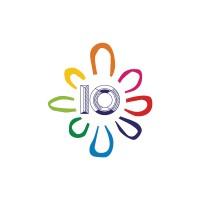 Co-creation Hub Nigeria (CcHUB) Graduate Programme [year