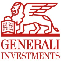 Generali investments private equity paris ib business and management investment appraisal notes payable