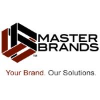 Master Brands Mission Statement