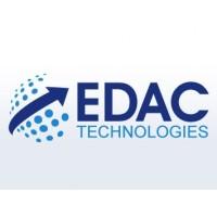 EDAC Technologies logo
