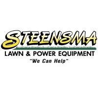 Steensma Lawn and Power Equipment | LinkedIn