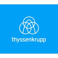 Thyssen Ag
