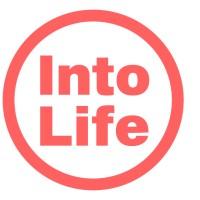 IntoLife   LinkedIn