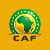 Head of IT at the Confederation of African Football (CAF)