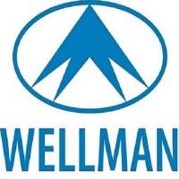 Wellman Advanced Materials logo