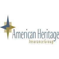 American Heritage Insurance Group 领英