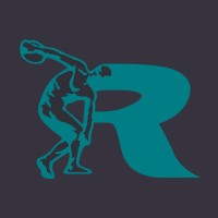 Rancho Physical Therapy logo