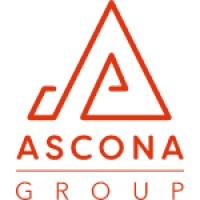 Ascona Group