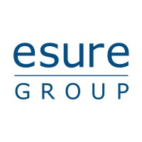 Esure Group Linkedin