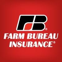 Farm Bureau Insurance Of Michigan Linkedin