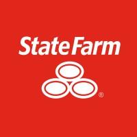 State Farm Linkedin