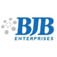 bjb enterprises inc linkedin bjb enterprises inc linkedin