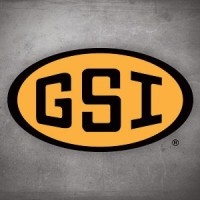 Gsi Group logo