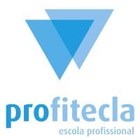 Escola Profissional Profitecla | LinkedIn