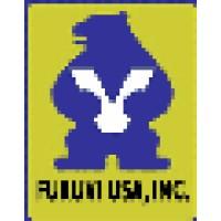 Fukuvi USA logo