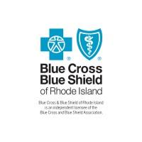 Blue Cross Blue Shield Of Rhode Island Linkedin