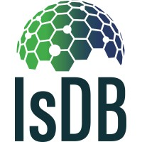 Islamic Development Bank (IsDB) Recruitment 2021 for Director – Regional Hub
