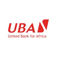 UBA Recruitment 2021, Careers & Jobs Vacancies (21 Positions)